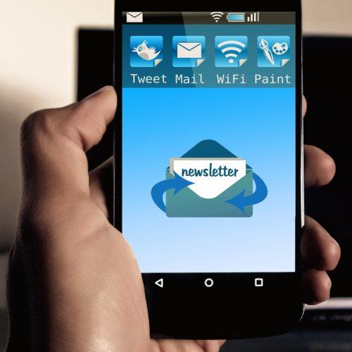 computer-smartphone-mobile-hand-screen-technology-916936-pxhere.com